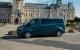 Dedal Tur Minivan